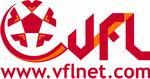Vector Football Logos